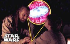 Star Wars : il rédige une fausse étude sur les midi-chloriens, plusieurs revues scientifiques la publient !