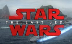 Star Wars 8 Les Derniers Jedi : ce making-of dévoile de somptueuses images du film avant l'heure, en vidéo