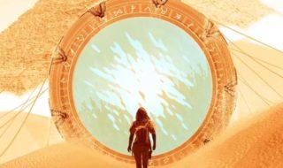Stargate Origin : la série Stargate SG-1 aura un préquel cette automne, voici la bande-annonce !