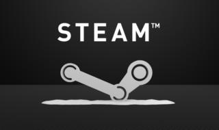 Steam : les joueurs préfèrent largement les CPU Intel et cartes graphiques Nvidia