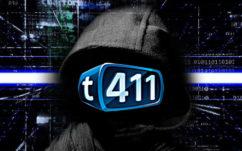 T411 : le site de torrent est-il de retour à une nouvelle adresse ?