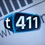 t411 sacem