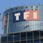 tf1 retire box sfr
