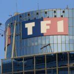 tf1 retire box sfr