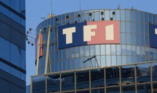 SFR : TF1 met fin au replay et à la diffusion de ses chaines au grand dam des abonnés