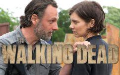 The Walking Dead saison 8 : première bande-annonce, la guerre éclate !