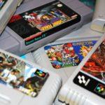 Super NES : top 10 des meilleurs jeux vidéo cultes