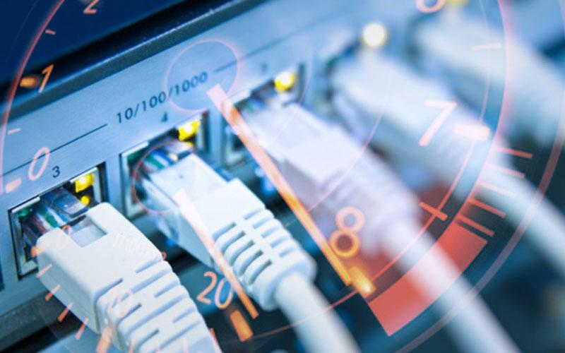SFR propose d'investir seul dans le réseau français — Fibre optique