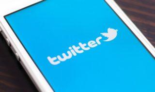 Twitter payant : un abonnement à 99 dollars par mois sera bientôt proposé