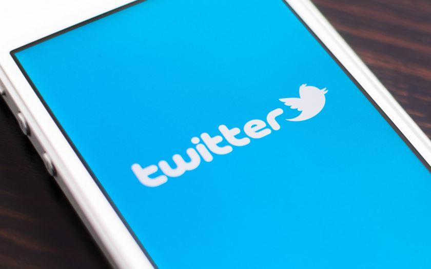 Le nouveau service de promotion de Twitter à $99 par mois