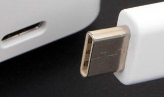 USB 3.2 est officiel : la bande passante explose à 20 Gbps dans les câbles que vous avez déjà