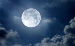 Apollo 11 : le sac de poussière de Lune rapporté par Neil Armstrong est parti aux enchères à 1.8 million de dollars