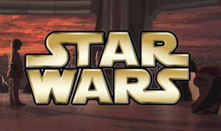Star Wars : un conseil des Jedi existe vraiment chez Lucasfilm