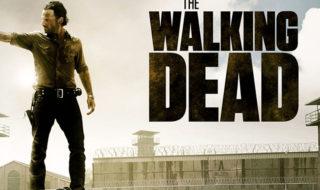 The Walking Dead saison 8 : le tournage a repris dans l'émotion après la mort d'un cascadeur