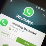 whatsapp 10 fonctionnalites cachees