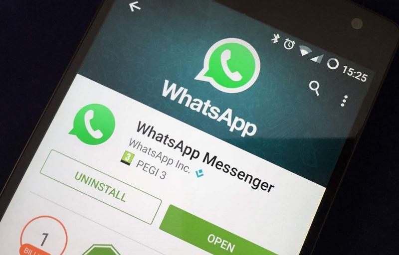whatsapp 10 fonctionnalites cachees