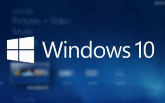 Windows 10 : comment changer la langue du système