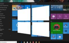 Microsoft lance officiellement Windows 10 S : quelles sont les différences avec Windows 10 ?