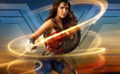 Wonder Woman 2 : Gal Gadot va cette fois-ci revisiter la Guerre Froide