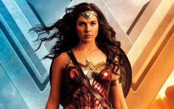 Wonder Woman 2 : DC Comics annonce qu'une suite sortira le 13 décembre 2019