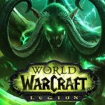 world of warcraft serveur fermé