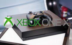 Xbox One X vs PS4 Pro : Microsoft a complètement explosé Sony selon un développeur