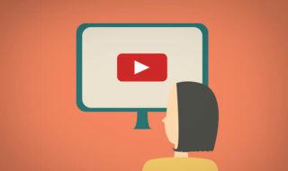 Smart TV : YouTube ne fonctionne plus sur les télévisions achetées avant 2012