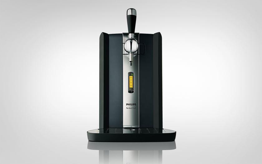 Philips HD3620/25