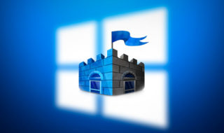 activer desactiver windows defender