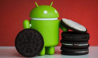 Android O : comment suivre le live de la conférence en direct dès 20h40
