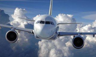 Avion sans pilote