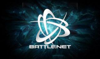 Blizzard décide de garder Battle.net sous la pression des joueurs !