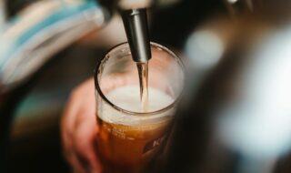 Bière : les meilleures tireuses