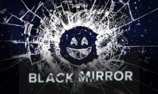 Black Mirror saison 4 : enfin la bande-annonce et le nom des 6 épisodes !