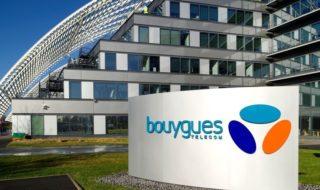 Bouygues lance B&You Light 30 Go : un forfait à 9,99 euros au débit 4G hyper limité
