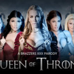 brazzers game of thrones