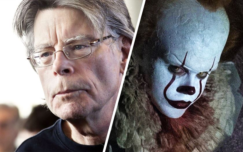 ca film 2017 stephen king