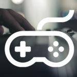 clavier gamer
