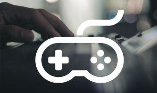Clavier gamer : découvrez nos 7 modèles favoris pour jouer