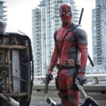 deadpool 2 accident tragique cascadeuse