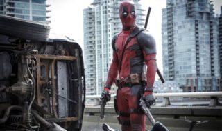 Deadpool 2 : le tournage va reprendre 48 heures après la mort d'une cascadeuse