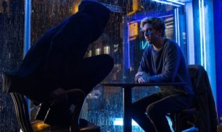 [Critique] Death Note de Netflix : une adaptation frustrante