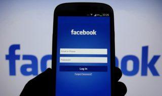 Facebook : comment protéger vos données personnelles