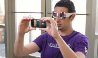 Votre smartphone peut dépister le cancer du pancréas avec une simple application
