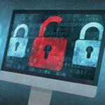 deux nouveaux ransomwares apparaissent