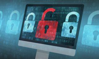 Ransomware : Locky et Mamba se répandent à nouveau sur les PC, comment se protéger