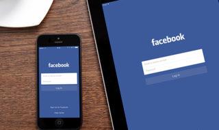 Facebook change de look sur Android et iOS, voici toutes les nouveautés