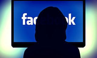 Facebook : un français condamné pour la première fois à cause d'un like !