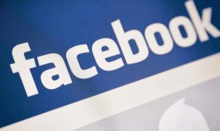 Facebook Messenger : un dangereux malware Windows, Mac et Linux se répand via l'application de messagerie