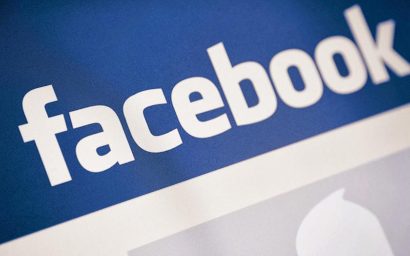 Une nouvelle campagne de phishing en cours — Facebook Messenger